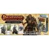 Pathfinder: карточная игра. Колода дополнительных персонажей