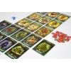 Последний богатырь: Легенды Белогорья - дуэльная настольная игра