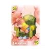 Юный Свинтус - Большое приключение, настольная игра