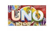 Изображение - Настольная игра UNO Kids (детская Уно). Enfant (SPG11)