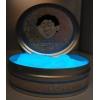 Crazy Aaron хендгам светящийся - Северное сияние, USA, 80г