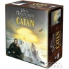 Колонизаторы: Игра Престолов - настольная игра A Game of Thrones Catan