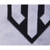 Декоративная подушка Танковый снаряд серый WG043329