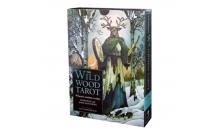 Таро Дикого Леса - карты The Wildwood Tarot