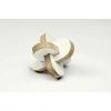Деревянная головоломка шерLOCK #1 под брендирование