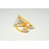 Веревочная головоломка шерLOCK #3 под брендирование