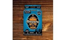 Brewery Pub Quiz - Пабная викторина (на английском)