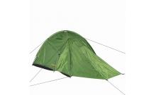 Универсальная палатка ангар Treker на двоих, с тамбуром, двухслойная, MAT-136