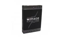 Mirage Playing Cards V3 Eclipse игральные карты