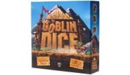 Изображение - Гоблинские Кости (Goblin Dice) настольная игра ходилка. GaGa Games (GG016)