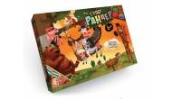 Изображение - Супер Ранчер - настольная игра ферма (на укр. яз.). Danko Toys (G-SR-01-01)