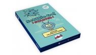 Изображение - Scottie Go! Starter mini Игра для обучения детей программированию