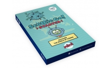 Scottie Go! Starter mini Игра для обучения детей программированию