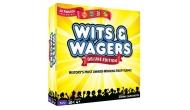Изображение - Wits and Wagers Deluxe Edition настольная игра (на английском)