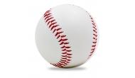 Изображение - Мяч бейсбольный, PVC, сердцевина - пробка, C-1850