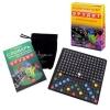 Эрудит подарочное издание - настольная игра в слова, Биплант (10008)