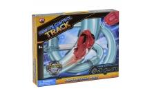 Автотрек (трасса гоночных машинок) Chariots Speed Pipes на радиоуправлении