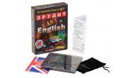 Изображение - Эрудит Easy English на английском языке - настольная игра, Биплант (10007)