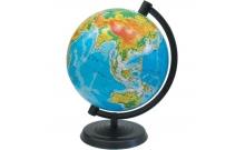 Глобус Марко Поло, 32 см, физический (GMP.320ф.)