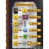 Покорение Марса (Terraforming Mars) настольная фантастическая игра. Lavka Games (ТМ01)