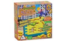 Стена: Шалтай-Болтай - настольная игра для детей от 3-х лет