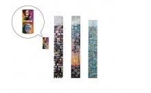 Набор мини постеров на холодильник My Poster mini Edition (укр. яз.)