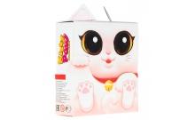 Kitty Paw, Кошачья лапка - настольная игра. GaGa Games (GG036)