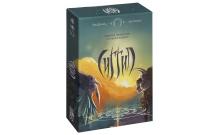 Сиггил (Siggil) - настольная фэнтези игра