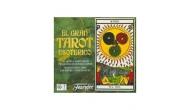 Изображение - El Gran Tarot Esoterico - эзотерическая колода Таро от Fournier (F21816)