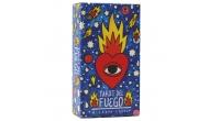 Изображение - Tarot del Fuego - карты Таро Пламени от Fournier (1029641)