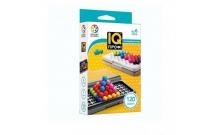IQ профі (IQ Спутник гения | IQ Puzzler Pro) - игра головоломка Smart Games (SG 455 UKR)