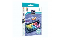 Настольная игра-головоломка IQ Звезды (IQ Зірки). Smart Games (SG 411 UKR)