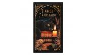 Изображение - Familiars Tarot by Lisa Parker - таро Фамильяров от Fournier (1037134)