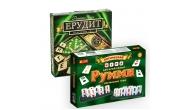 Изображение - Комплект полезных игр «Румми + Эрудит Премиум»