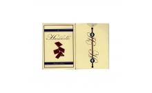Handshields Modern Edition By Anthony Chanut - карты для кардистри