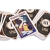 Ёрш. Светский раут - Настольная игра. Магеллан (MAG114956)