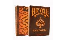 Изображение - Bicycle Panthera - карты для покера