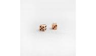 Изображение - Кубики игральные из бильярдного шара, костяные зарики (9 мм, пара)