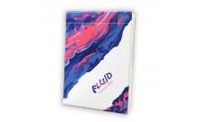 Изображение - Игральные карты Fluid от Hadzhi