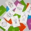 Настольная игра НесміЯка 6+ | НесмеЯка. ТАКА МАКА