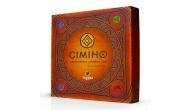 Изображение - Настольная игра Сіміно   Симино. Така Мака (40001-UA) (4820211960056)