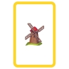 Настольная игра для детей Перепрятаница. Hobby World (915102)