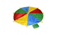 Игровой парашют. D 2 м