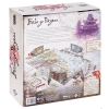 Битва за Рокуган | Battle for Rokugan - Настольная игра. Hobby World (915047)