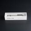 Магнитная ручка конструктор Polar Pen Silver + стилус
