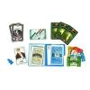 Биржа | Stockpile - экономическая игра. Gaga Games (GG079)