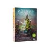 Из Руин / Unearth - настольная игра. Gaga Games GG123