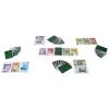Деньги | Money! - экономическая игра. Gaga Games