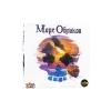 Море облаков | Sea of Clouds - настольная игра про пиратов. Gaga Games 91437