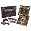 Настольная игра Cluedo Game of Thrones | Улика Игра Престолов (англ. яз). Winning Moves 027410